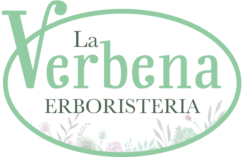 La Verbena - Erboristeria Bologna
